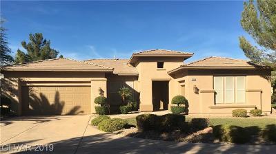 Single Family Home Under Contract - Show: 10587 Riva Grande Court