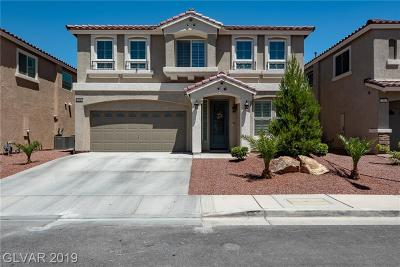 Single Family Home Under Contract - Show: 776 Hero Court