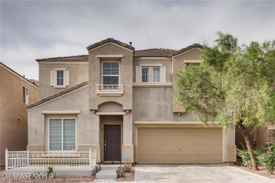 Las Vegas NV Rental For Rent: $3,950