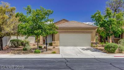 Single Family Home For Sale: 1762 Black Fox Canyon Road