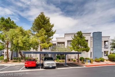Rental Under Contract - Show: 2201 Ramsgate Drive #816