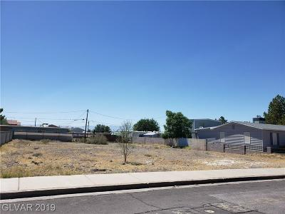 Henderson Residential Lots & Land For Sale: Haren