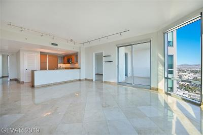 High Rise For Sale: 322 Karen Avenue #3002