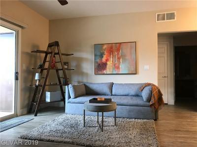Rental For Rent: 2291 Horizon Ridge #4221