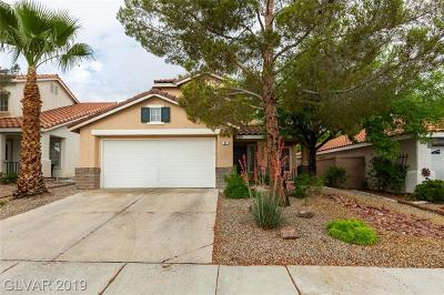 Henderson Rental For Rent: 91 Tanglewood Drive