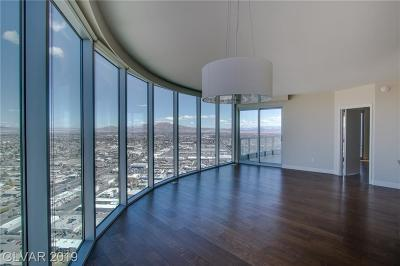 Las Vegas NV Rental For Rent: $3,650