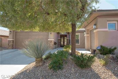 Single Family Home For Sale: 7377 Summer Duck Way