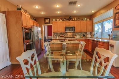 Single Family Home For Sale: 2008 Bloomfield Court