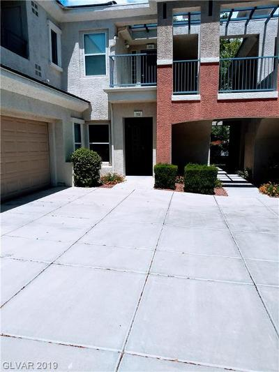 Amber Ridge Condo Arbors, Amber Ridge Condo Arbors Summe Condo/Townhouse For Sale