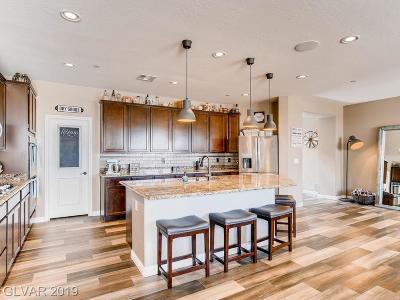 Single Family Home For Sale: 686 Tidal Flats Street