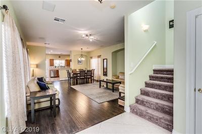 Single Family Home For Sale: 9163 Sunken Meadow Avenue
