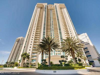 Turnberry Place Amd, Turnberry Place Phase 2, Turnberry Place Phase 3 Amd, Turnberry Place Phase 4 High Rise For Sale