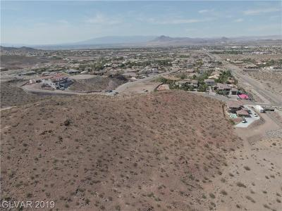 Henderson Residential Lots & Land For Sale: 1147 Christian Road