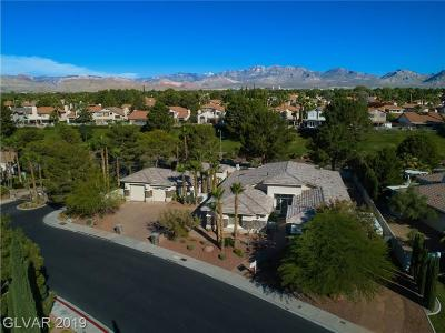 Single Family Home Under Contract - Show: 3017 Beach View Court