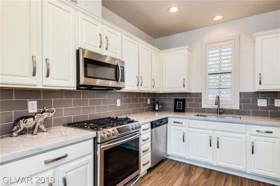 Single Family Home Under Contract - No Show: 9466 Bitterroot Crest Court