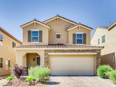 Single Family Home For Sale: 357 Glacier Meadow Road