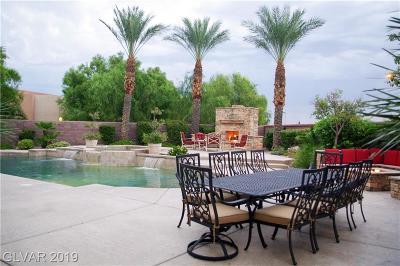 Las Vegas NV Rental For Rent: $9,750