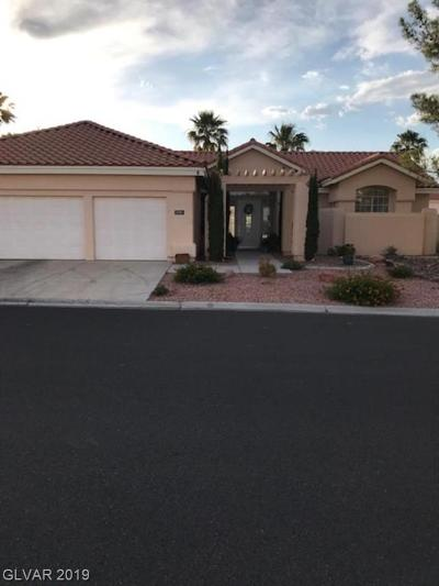 Single Family Home Under Contract - No Show: 8300 Slate Harbor Circle