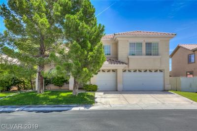 Single Family Home For Sale: 4722 Lomas Santa Fe Street