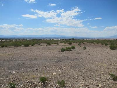 Henderson Residential Lots & Land For Sale: Magic Way