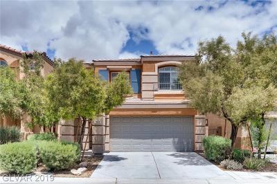 Single Family Home For Sale: 7940 Capistrano Valley Avenue