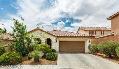 Single Family Home For Sale: 10355 Linseed Knoll Court