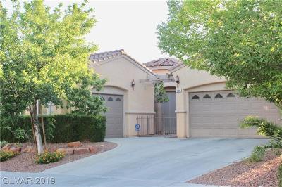 Single Family Home For Sale: 321 Corsicana Street