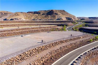 Crystal Ridge-Unit 1 Amd, Ascaya (Fka Crystal Ridge) Pha, Ascaya Residential Lots & Land For Sale: 4 Spellbound Court