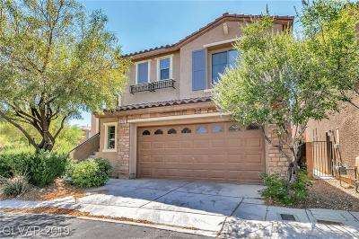 Single Family Home Under Contract - No Show: 9435 Caribou Narrows Way