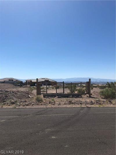 Henderson Residential Lots & Land For Sale: 150 South Orleans Street