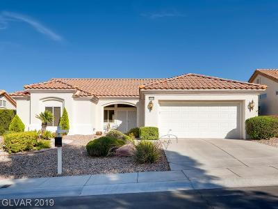 Single Family Home For Sale: 10705 Alton Downs Drive