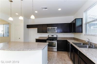 Single Family Home For Sale: 1117 Strada Pecei