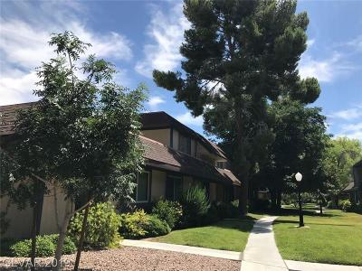 Rental Under Contract - No Show: 6185 Meadowgrass Lane