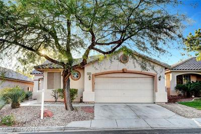 Single Family Home Under Contract - Show: 3205 Townsend Hall Court
