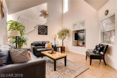 Rental For Rent: 2101 Quarry Ridge Street #104