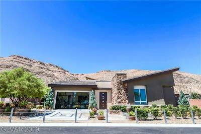 Summerlin Lofts Phase 1 Amd, Summerlin Village, Summerlin Village 11/12 Canyon, Summerlin Village 16 Ladera, Summerlin Village 16 Ladera Ph, Summerlin Village 16 Parcel E, Summerlin Village 16a Parcel B, Summerlin Village 18 Parcel B, Summerlin Village 18 Parcel C, Summerlin Village 18 Parcel D, Summerlin Village 18 Parcel E, Summerlin Village 18 Parcel L, Summerlin Village 18 Phase 1 U, Summerlin Village 18 Ridges J, Summerlin Village 18 Ridges Pa, Summerlin Village 18 Ridges Pc, Summerlin Village 18 The Ridge, Summerlin Village 18-Parcel H, Summerlin Village 18-Parcel L, Summerlin Village 19 Enclave 2, Summerlin Village 19 Parcel G, Summerlin Village 19 Phase 2-L, Summerlin Village 19-Parcel G, Summerlin Village 19-Phase 3, Summerlin Village 20-Parcels E, Summerlin Village 23a Parcel J, Summerlin Village 23b Parcel B, Summerlin Village 23b Parcel P, Summerlin Village 23b Parcel U, Summerlin Village 23b Parcel V, Summerlin Village 23b Parcel W, Summerlin Village 24 Parcel A, Summerlin Village 26-Reverence, Summerlin Village 3, Summerlin Village 3-Unit #1b C Single Family Home For Sale: 6205 Stone Rise Street