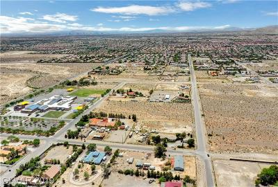 Residential Lots & Land For Sale: 00 Homestead