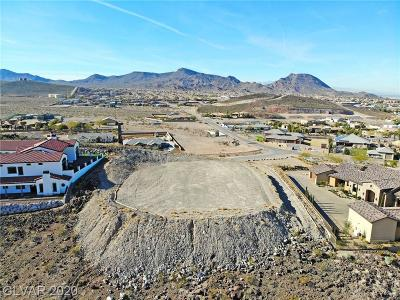Henderson Residential Lots & Land For Sale: 1129 Christian Road
