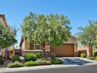 Spring Valley Single Family Home For Sale: 10137 Lady Apple Drive