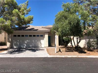 Rental For Rent: 9832 Double Rock Drive