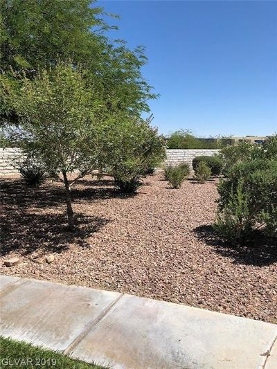 Las Vegas NV Condo/Townhouse For Sale: $152,499