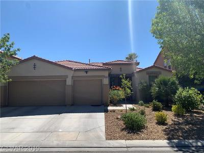 Single Family Home For Sale: 9070 Glasbury Court