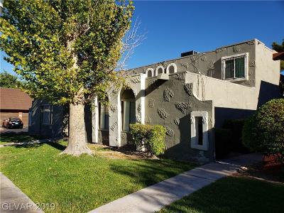 Henderson, Las Vegas, North Las Vegas Rental For Rent