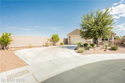 Single Family Home Under Contract - Show: 6805 Woodland Vase Court