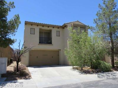 Single Family Home For Auction: 531 Via Ripagrande Avenue