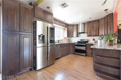 Single Family Home For Sale: 4210 Candleberry Court