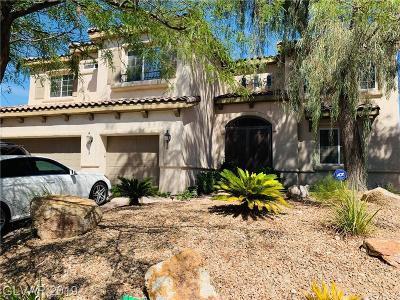 Single Family Home For Sale: 11542 Bollinger Lane