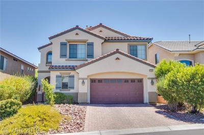 Homes for Sale in Providence, Las Vegas, Nevada, Sky Canyon