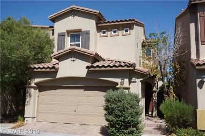 Rental For Rent: 9316 Gold Dove Court