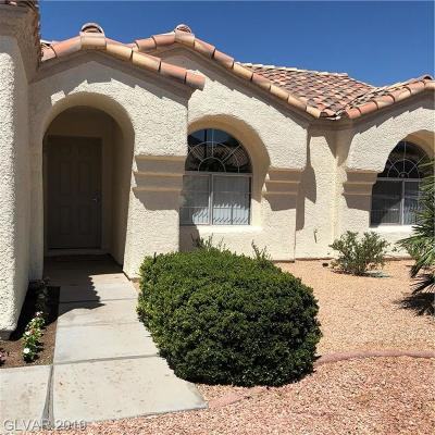 Rental For Rent: 948 Chaps Circle